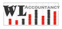 WL Accountancy